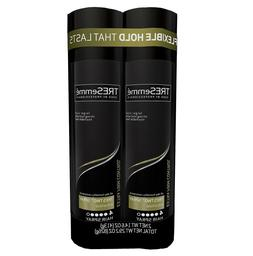 2 Pk. Tresemme Hair Spray Extra Firm Control 14.6 Oz. Stylin