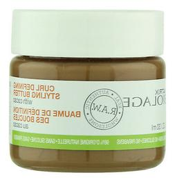 Matrix Biolage RAW Curl Defining Butter 30 ml. Hair Styling