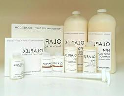 OLAPLEX BOND Hair Products  - YOU CHOOSE!