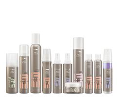 Wella Professionals EIMI Styling Products Choose yours: Hair