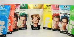 Joico ICE Hair Spiker Colorz Colored Styling Glue 1.69 oz