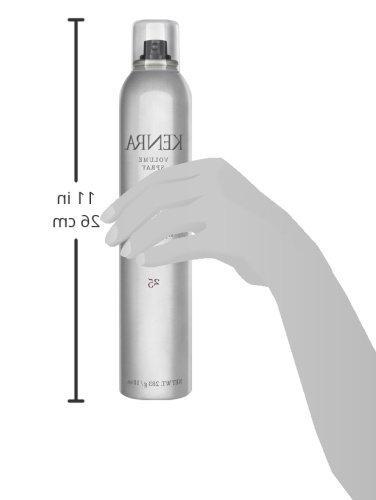 Kenra: Classic Volume Spray 10 oz