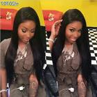 Best selling products Indian Virgin Straight Human Hair Exte