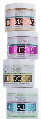 Advanced Anti-Breakage Hair Repair Fl