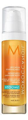 Moroccanoil Blow-Dry Concentrate, Size One Size