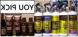 Ebin New York Hair Care Products  - FREE SHIPPING !!