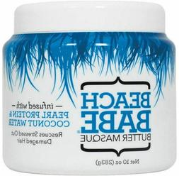 not your mother s beach babe butter