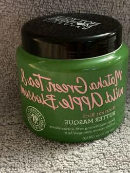 Not Your Mother's Naturals Hair Mask 10 oz.
