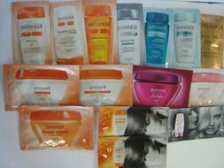 Kerastase Product Samples All Hair Types **Choose your Sampl