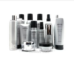 styling products hot spray styling gel mousse