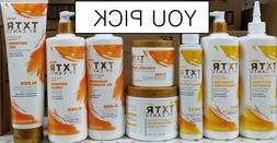 TXTR by Cantu Hair Care Products  - YOU PICK !!